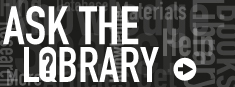 Ask the library